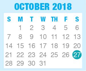 may2017-calendar