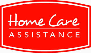 homecareassistance