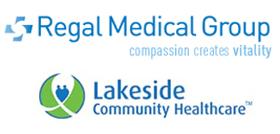 RegalMedical-Lakeside-logo