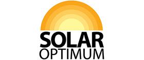 SolarOptimum,Inc.