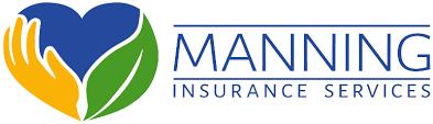 ManningInsuranceServices