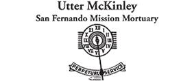 UtterMcKinley