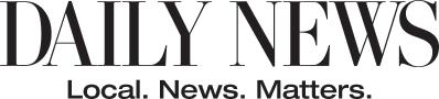 ladn-logo