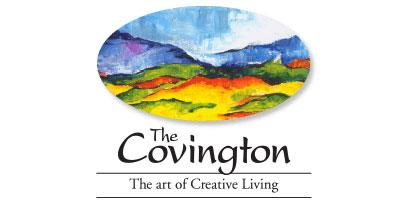 covington
