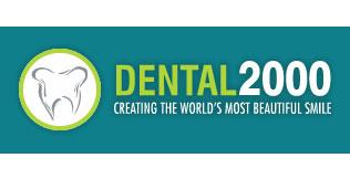 dental2000
